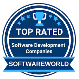 Custom-Software-Development-Companies