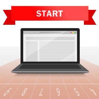 start_website_01