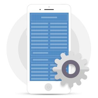 start_mobile_app