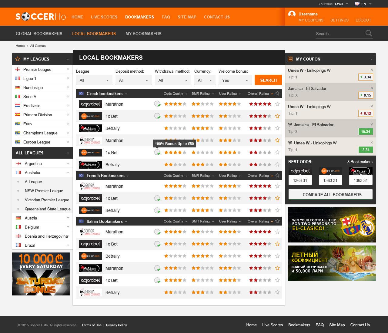 scr_orange