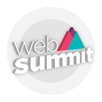 websummit