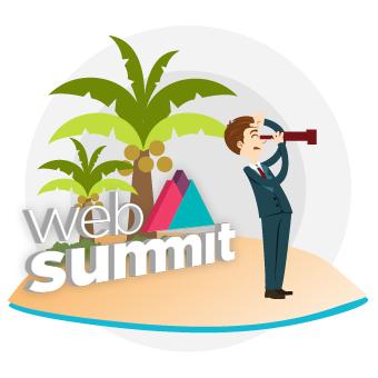 websummit-2