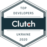Itera Research Named a 2020 Top Software Developer in Ukraine Award Recipient