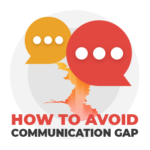 7 tips how to avoid communication gap working with a remote developer