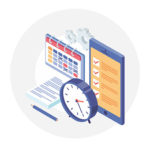 How to Estimate a Deadline for a Business Project